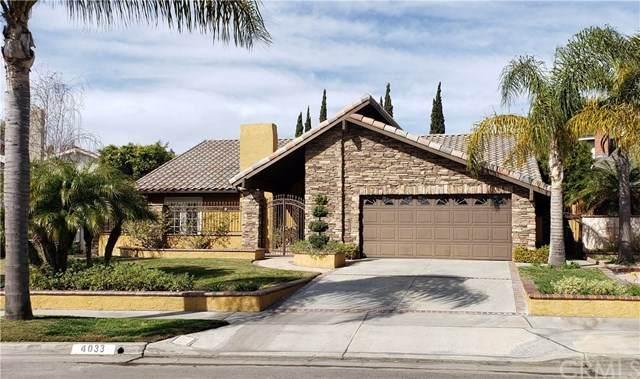 4033 Humboldt Drive, Huntington Beach, CA 92649 (#302438809) :: Keller Williams - Triolo Realty Group