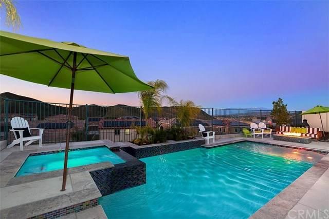 36398 Verbena Road, Lake Elsinore, CA 92532 (#302438982) :: COMPASS
