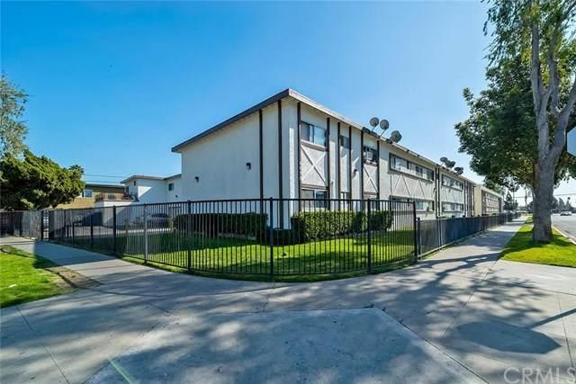 2070 S Mountain View Avenue, Anaheim, CA 92802 (#302439089) :: Cay, Carly & Patrick | Keller Williams