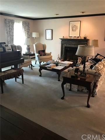 23030 Greenwood Avenue, Torrance, CA 90505 (#302439106) :: Dannecker & Associates