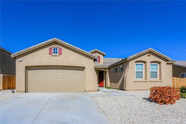 13482 Quail Cove Place, Victorville, CA 92394 (#302439202) :: Cay, Carly & Patrick | Keller Williams