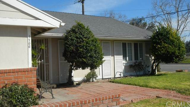 1706 Lawson Avenue, Simi Valley, CA 93065 (#302439938) :: Coldwell Banker West