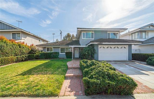 1091 Salvador Street, Costa Mesa, CA 92626 (#302440015) :: Cay, Carly & Patrick   Keller Williams