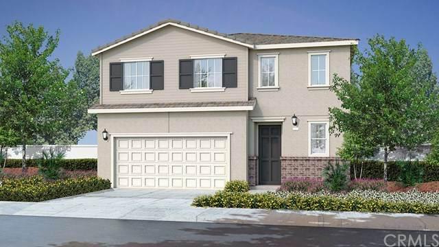 24263 White Willow Avenue, Murrieta, CA 92562 (#302440031) :: Cay, Carly & Patrick   Keller Williams