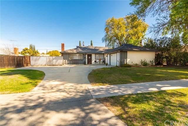 3553 Hoytt Street, Riverside, CA 92504 (#302440209) :: Whissel Realty