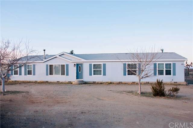 9972 Gorgonio Road, Phelan, CA 92392 (#302440250) :: Pugh-Thompson & Associates