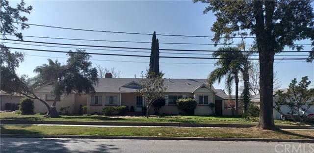 3162 Washington Street, Riverside, CA 92504 (#302440348) :: Whissel Realty