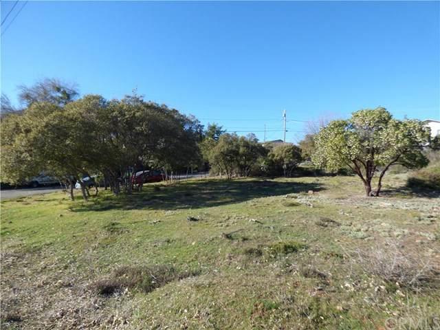 9252 Takelma, Kelseyville, CA 95451 (#302440569) :: Farland Realty