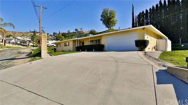 23883 Placid Lane, Colton, CA 92324 (#302440672) :: Cay, Carly & Patrick | Keller Williams