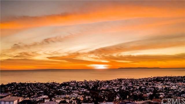 304 Avenida Arlena, San Clemente, CA 92672 (#302440716) :: Whissel Realty