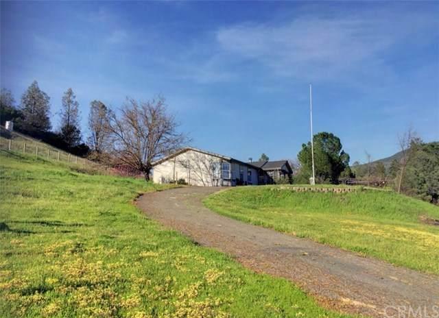 7050 Highway 29, Kelseyville, CA 95451 (#302440780) :: Farland Realty
