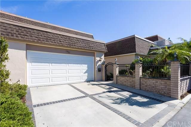4051 Germainder Way, Irvine, CA 92612 (#302440861) :: Cay, Carly & Patrick | Keller Williams