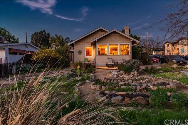 701 W Limited Avenue, Lake Elsinore, CA 92530 (#302441214) :: Cay, Carly & Patrick | Keller Williams