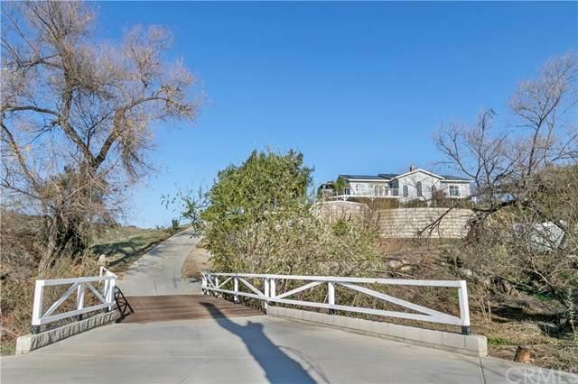 17360 Mockingbird Canyon Road, Riverside, CA 92504 (#302441295) :: Whissel Realty