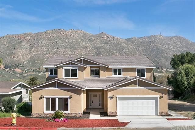 20337 Stanford Avenue, Riverside, CA 92507 (#302441450) :: Pugh-Thompson & Associates