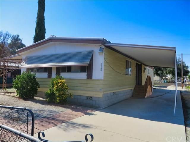 33109 Olive Tree Lane, Lake Elsinore, CA 92530 (#302441538) :: Cay, Carly & Patrick | Keller Williams