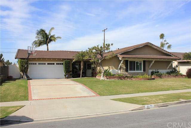 5071 Cedarlawn Drive, Placentia, CA 92870 (#302441648) :: Keller Williams - Triolo Realty Group