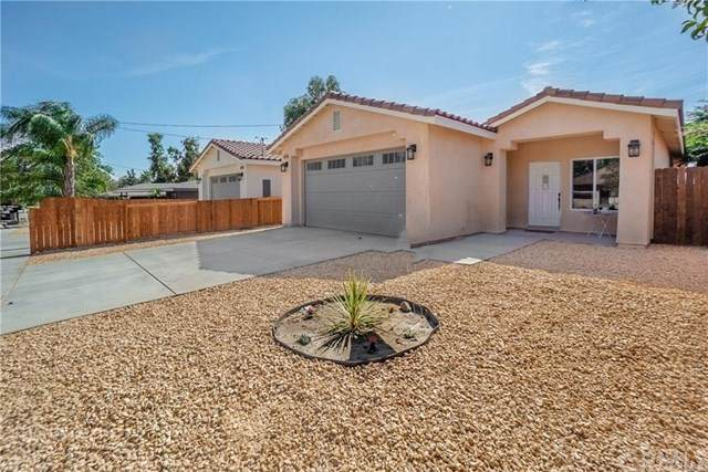 1074 Wilson Street, San Bernardino, CA 92411 (#302441762) :: Keller Williams - Triolo Realty Group