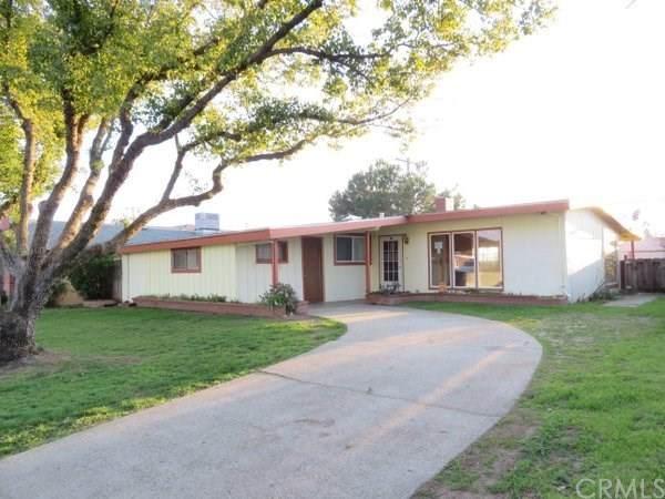 123 Morningstar Avenue, Oroville, CA 95965 (#302441842) :: Farland Realty