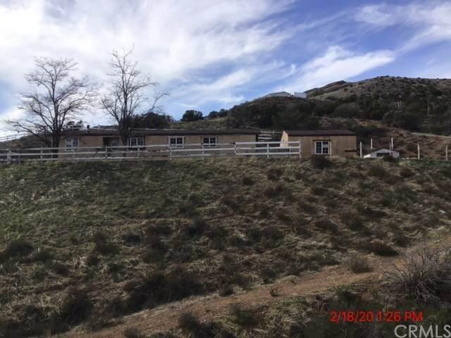 33255 Margarita Hills Drive - Photo 1