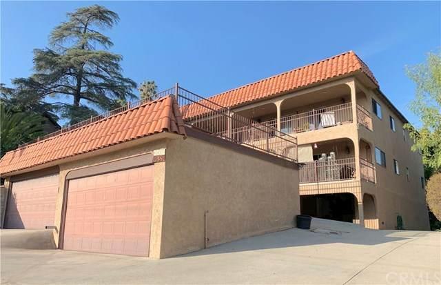 1657 Elevado Street, Silver Lake, CA 90026 (#302442270) :: Cay, Carly & Patrick | Keller Williams