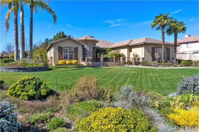 6069 Cannich Road, Riverside, CA 92507 (#302442379) :: Pugh-Thompson & Associates