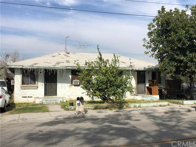 2053 Roberta Street, Riverside, CA 92507 (#302442473) :: Pugh-Thompson & Associates