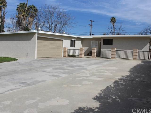 4355 Canterbury Road, Riverside, CA 92504 (#302442491) :: Whissel Realty