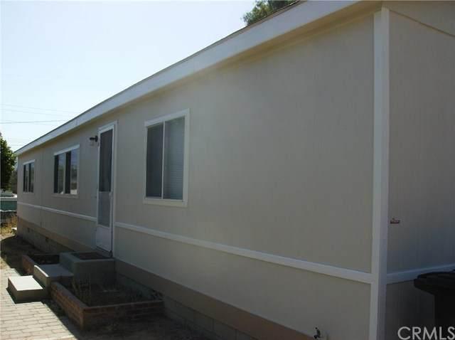 32667 Crescent Avenue, Lake Elsinore, CA 92530 (#302442660) :: Cay, Carly & Patrick | Keller Williams