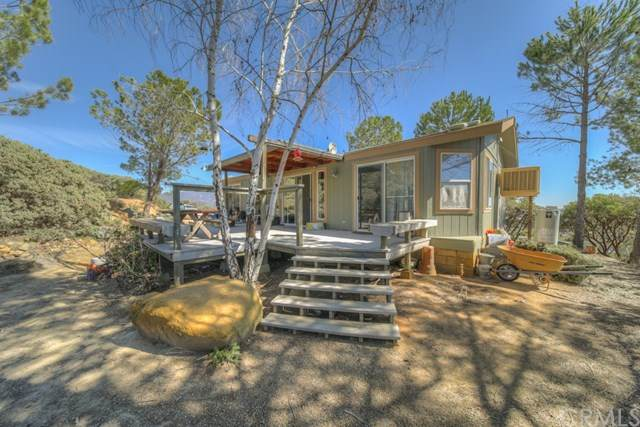 51320 Old Mine, Anza, CA 92539 (#302443171) :: Whissel Realty