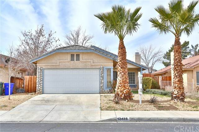 12428 Goldstone Drive, Victorville, CA 92392 (#302443175) :: Pugh-Thompson & Associates