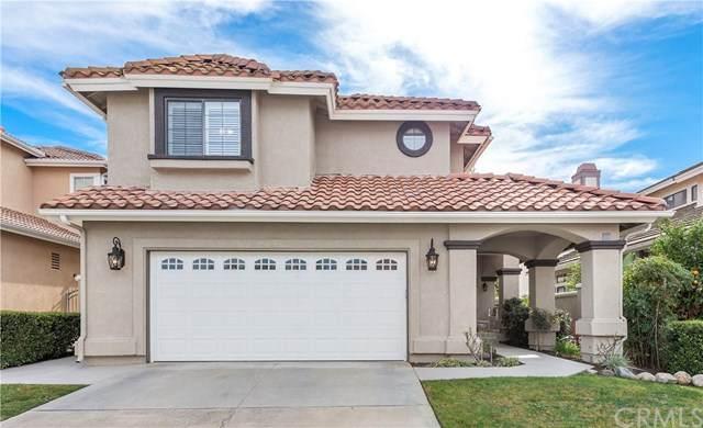 10 Somerset, Rancho Santa Margarita, CA 92679 (#302443231) :: Pugh-Thompson & Associates