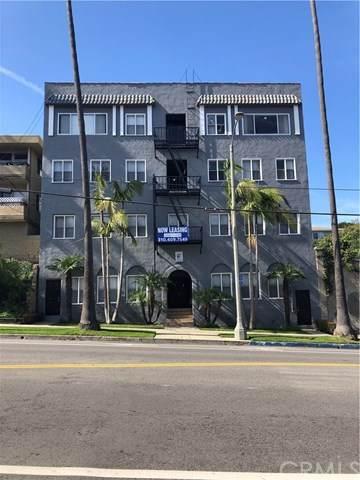 3621 Pacific Avenue - Photo 1
