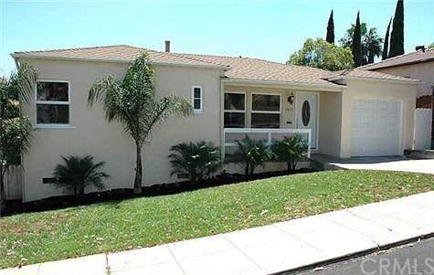 5863 Adelaide Avenue, San Diego, CA 92115 (#302443496) :: Farland Realty