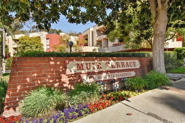 3961 Via Marisol #117, Los Angeles, CA 90042 (#302443527) :: Pugh-Thompson & Associates