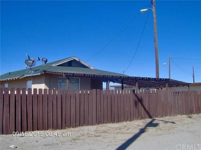 14311 E Avenue J, Lancaster, CA 93535 (#302443571) :: Farland Realty