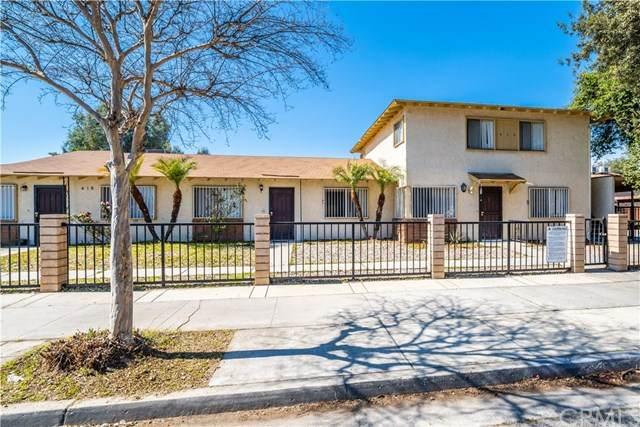 415 N Hamilton Avenue, Hemet, CA 92543 (#302443575) :: Farland Realty