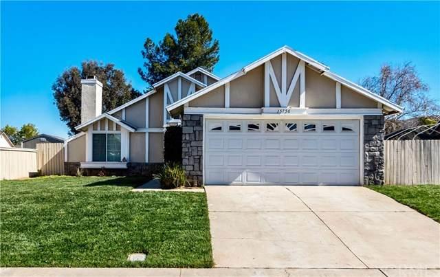 15756 Patricia Street, Moreno Valley, CA 92551 (#302443706) :: Farland Realty