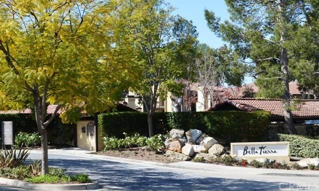 25511 Indian Hill Lane H, Laguna Hills, CA 92653 (#302443734) :: Pugh-Thompson & Associates