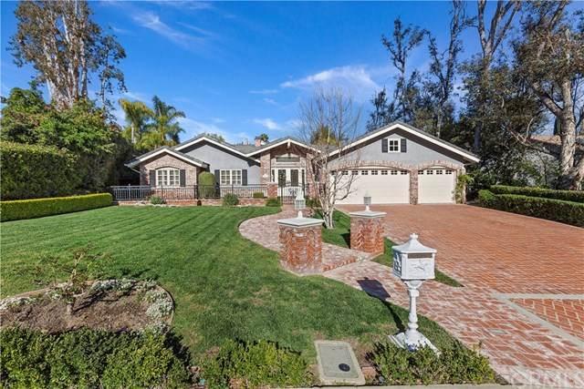 25821 Pecos Road, Laguna Hills, CA 92653 (#302443954) :: Pugh-Thompson & Associates