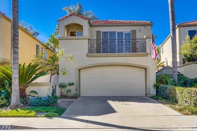 37 Hawaii Drive, Aliso Viejo, CA 92656 (#302444161) :: Cay, Carly & Patrick | Keller Williams