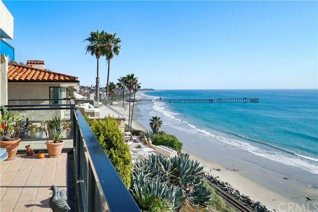 807 Buena Vista C, San Clemente, CA 92672 (#302444328) :: Whissel Realty