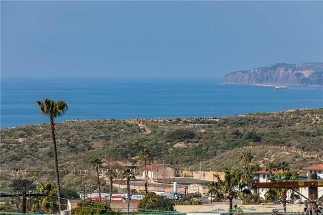 106 Avenida Pelayo, San Clemente, CA 92672 (#302444498) :: Whissel Realty