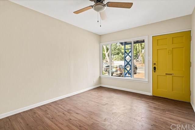 529 W Carlton Street, Ontario, CA 91762 (#302444656) :: San Diego Area Homes for Sale