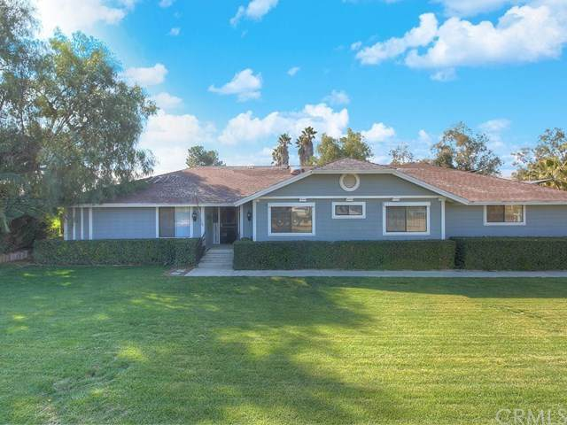 21115 Norman Road, Nuevo/Lakeview, CA 92567 (#302444688) :: Keller Williams - Triolo Realty Group