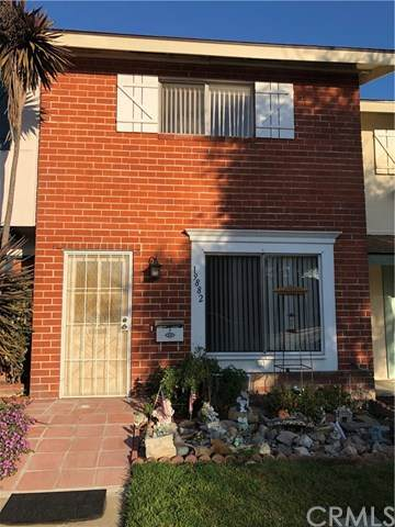 19882 Piccadilly Lane, Huntington Beach, CA 92646 (#302444762) :: San Diego Area Homes for Sale