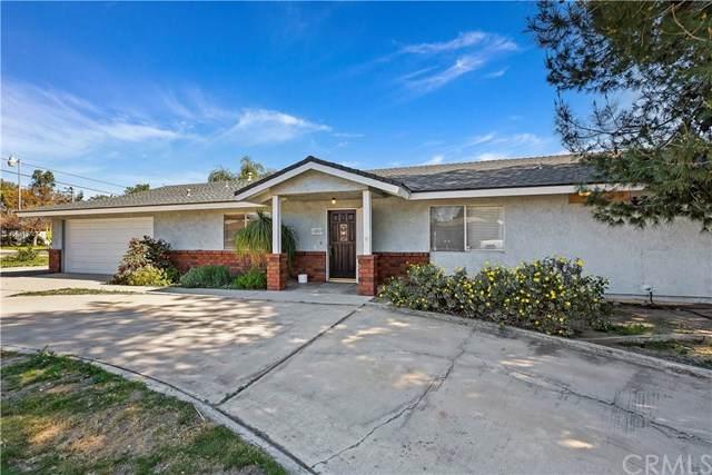 10809 Spruce Avenue, Bloomington, CA 92316 (#302445597) :: Farland Realty