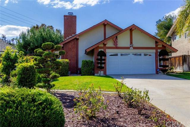 25581 Fir Lane, Laguna Hills, CA 92653 (#302445794) :: Pugh-Thompson & Associates