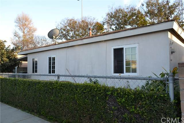 166 E 214th Street, Carson, CA 90745 (#302445912) :: Keller Williams - Triolo Realty Group