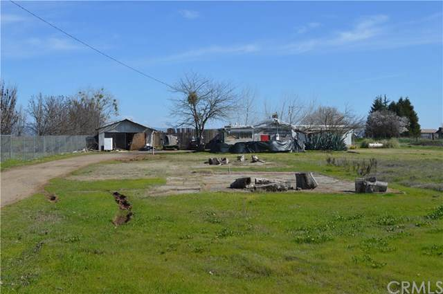 2558 State Highway 70, Oroville, CA 95965 (#302446044) :: Cay, Carly & Patrick | Keller Williams